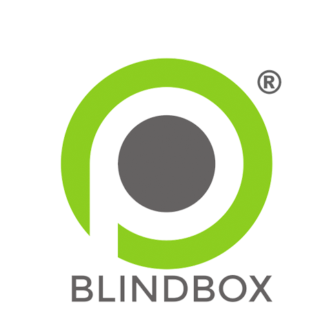 blindbox-logo-retina