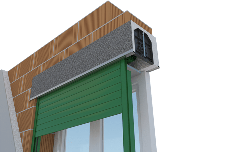 caracteristicas-cajon-tunel-blindbox