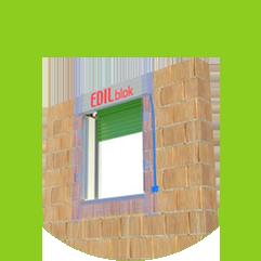 caracteristicas-edilbloc-blindbox-3