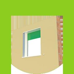 caracteristicas-edilbloc-blindbox-4