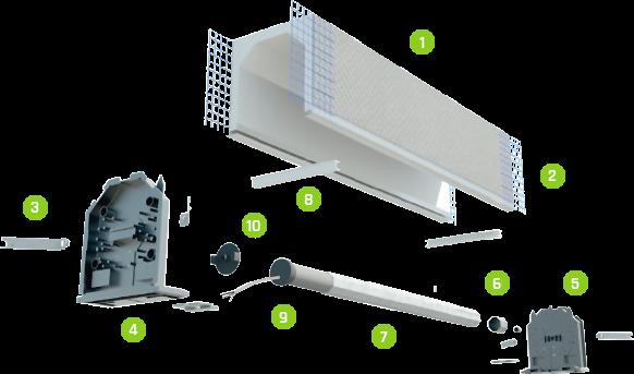 componentes-cajon-tunel-blindbox