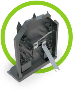 fast-cajon-tunel-blindbox