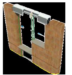 cajon-apertura-doble-blind-box