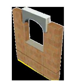 cajon-arco-doble-blindbox