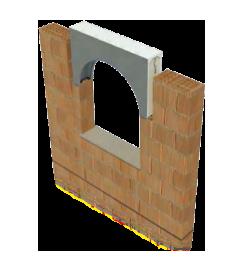 cajon-arco-redondo-blindbox