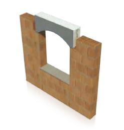 cajon-arco-segmentario-blind-box
