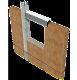 cajon-liso-blind-box