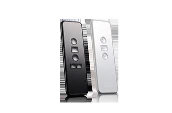 emisor-premium-a-ok-blindbox