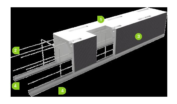 estructura-cajon-tunel-blindbox