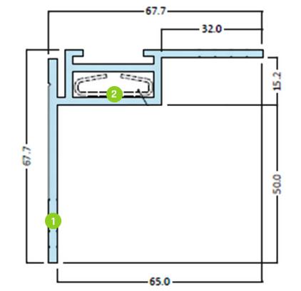 premarco-pvc-partes-2-blindbox