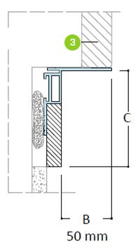 premarco-pvc-partes-3-blindbox