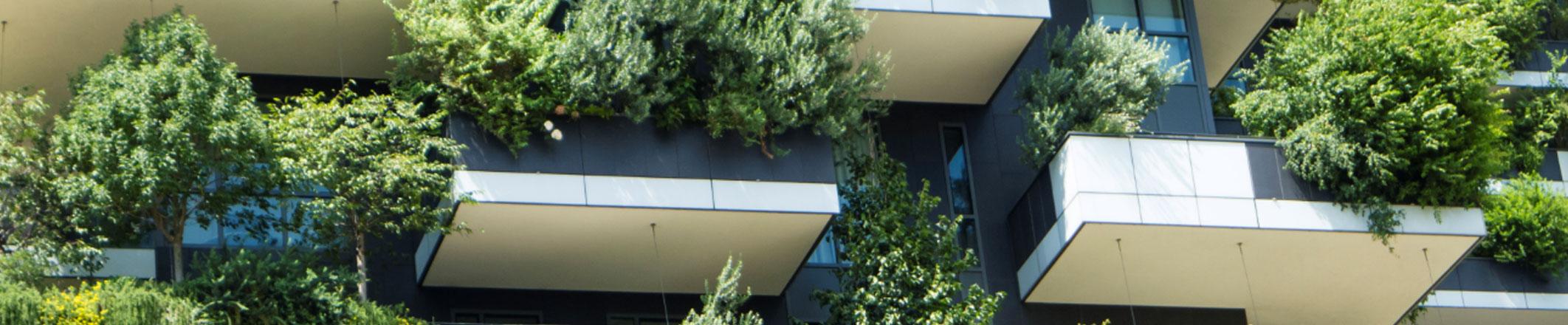edificio-ecop